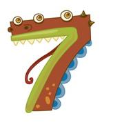 Monster7
