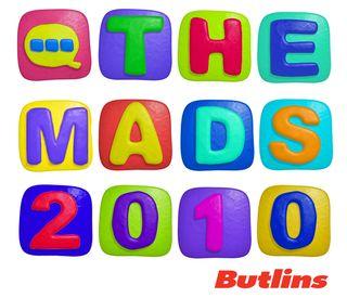 MADS_base_logo-nostrap150