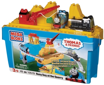 105193 Thomas Quarry Pack shot