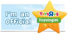 Toys-r-us-badge