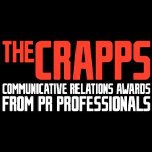 Crapps