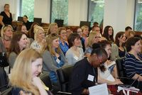 Blogcamp London 029