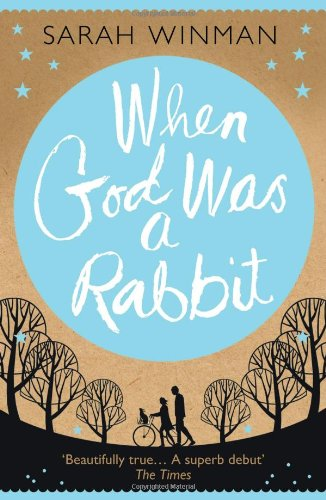 When-god-was-a-rabbit