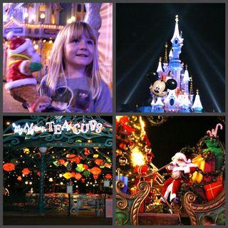 Disney Box