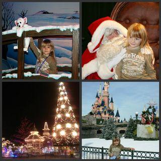 Disney box 3